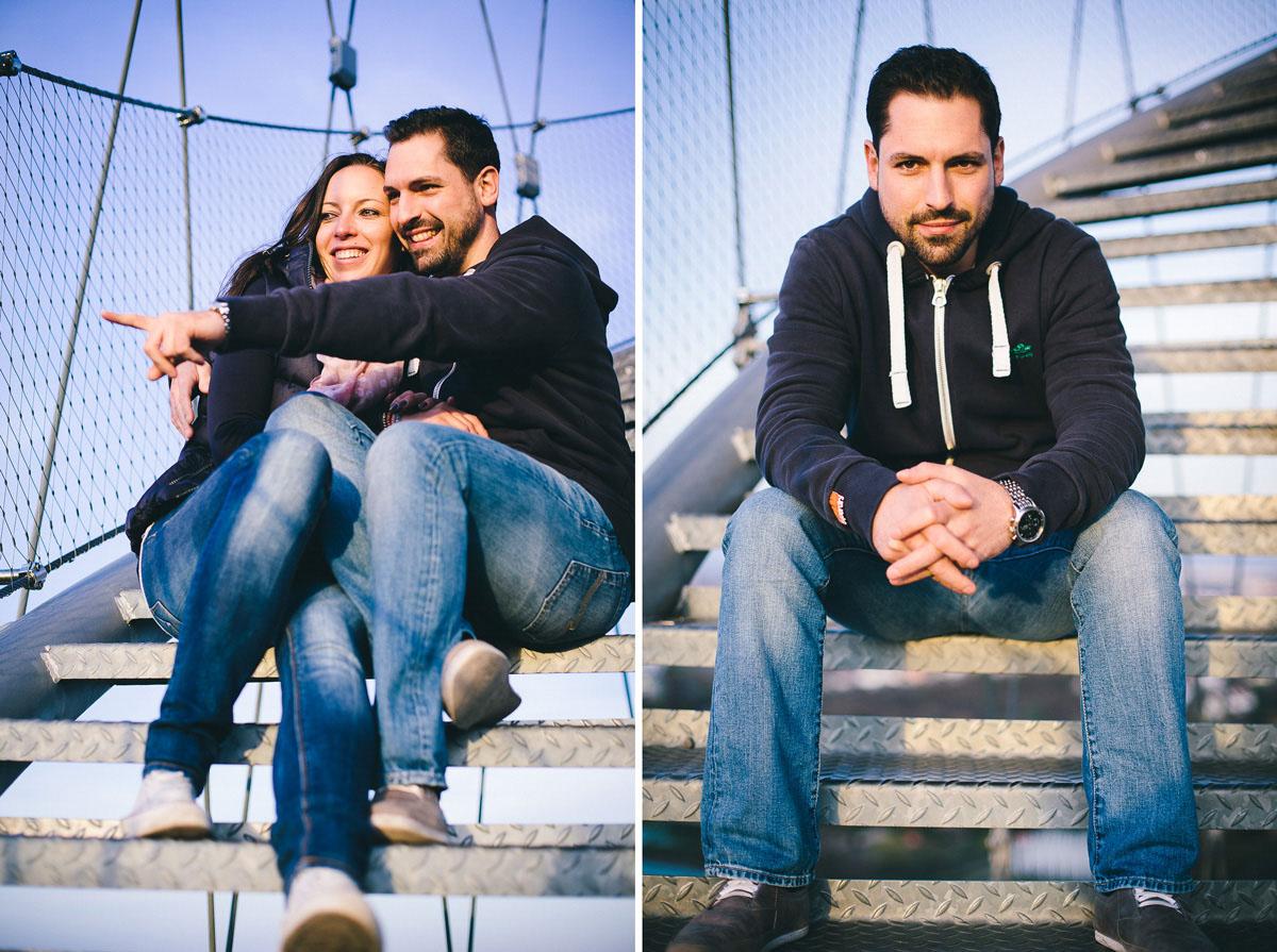 Engagement Shooting Stuttgart Hochzeitsfotograf Oliver Lichtblau Sabine Timo 9