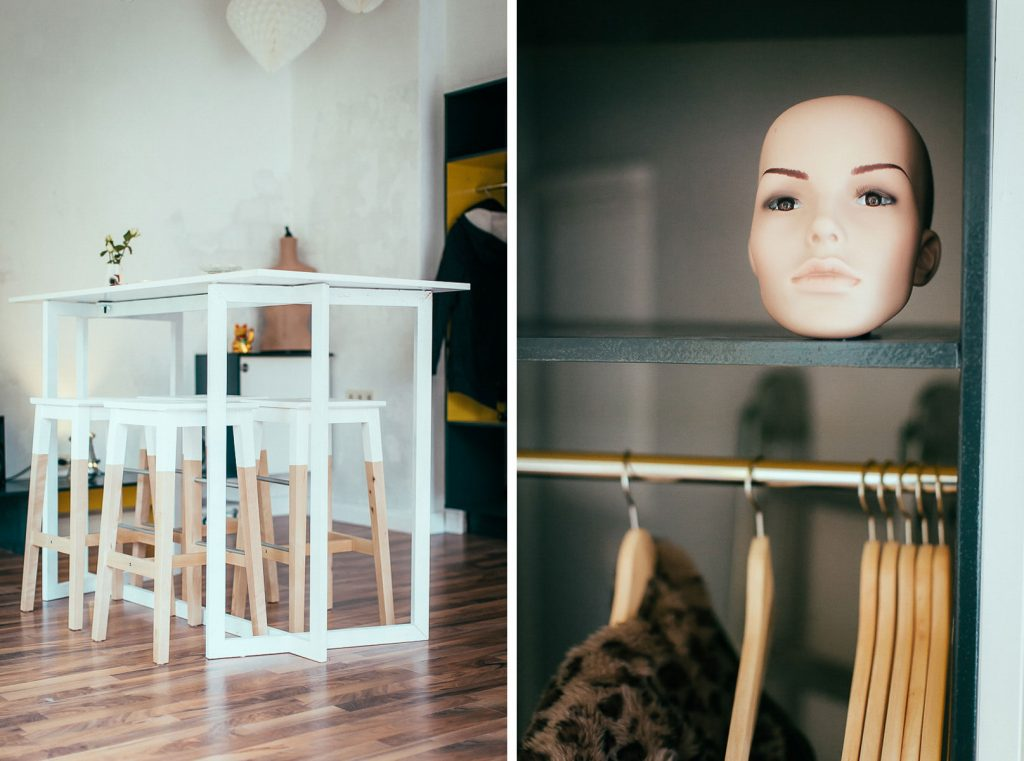 Hochzeitsfotograf Stuttgart Oliver Lichtblau Atelier Avec Amis 10