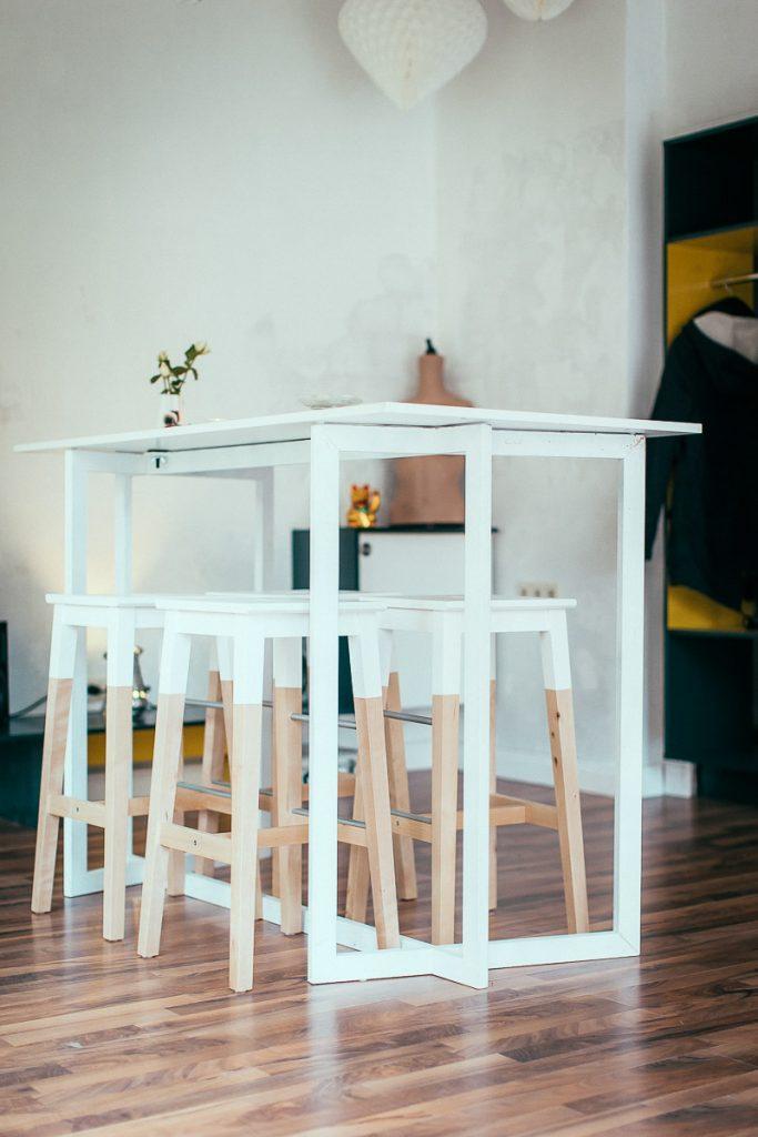 Hochzeitsfotograf Stuttgart Oliver Lichtblau Atelier Avec Amis 4