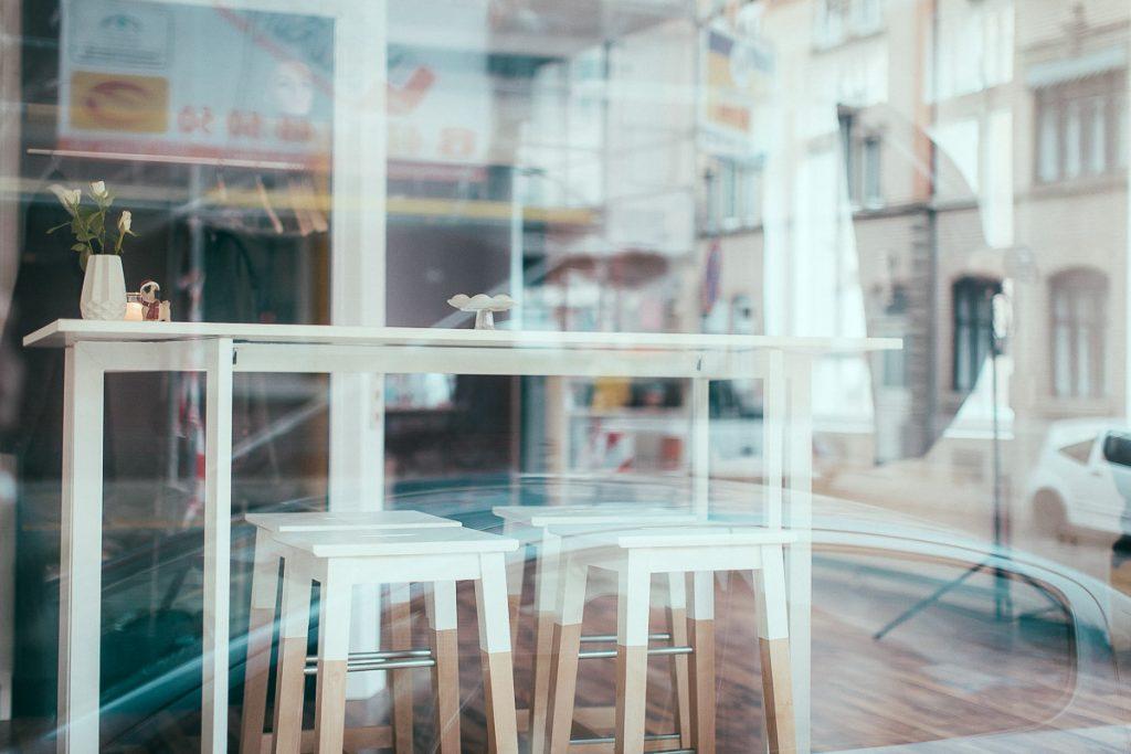 Hochzeitsfotograf Stuttgart Oliver Lichtblau Atelier Avec Amis 5