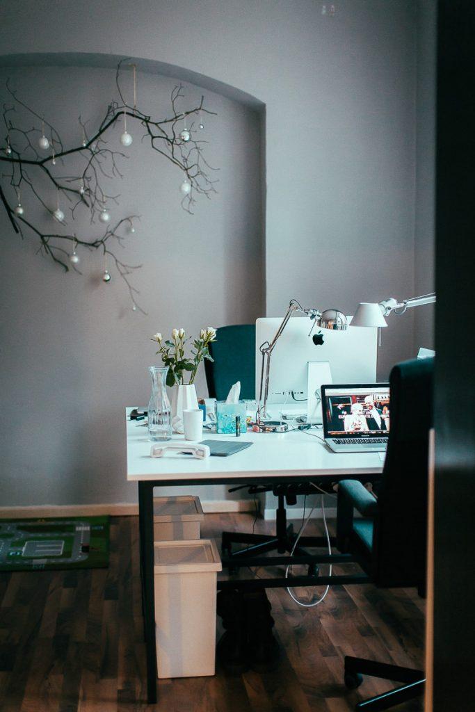 Hochzeitsfotograf Stuttgart Oliver Lichtblau Atelier Avec Amis 7