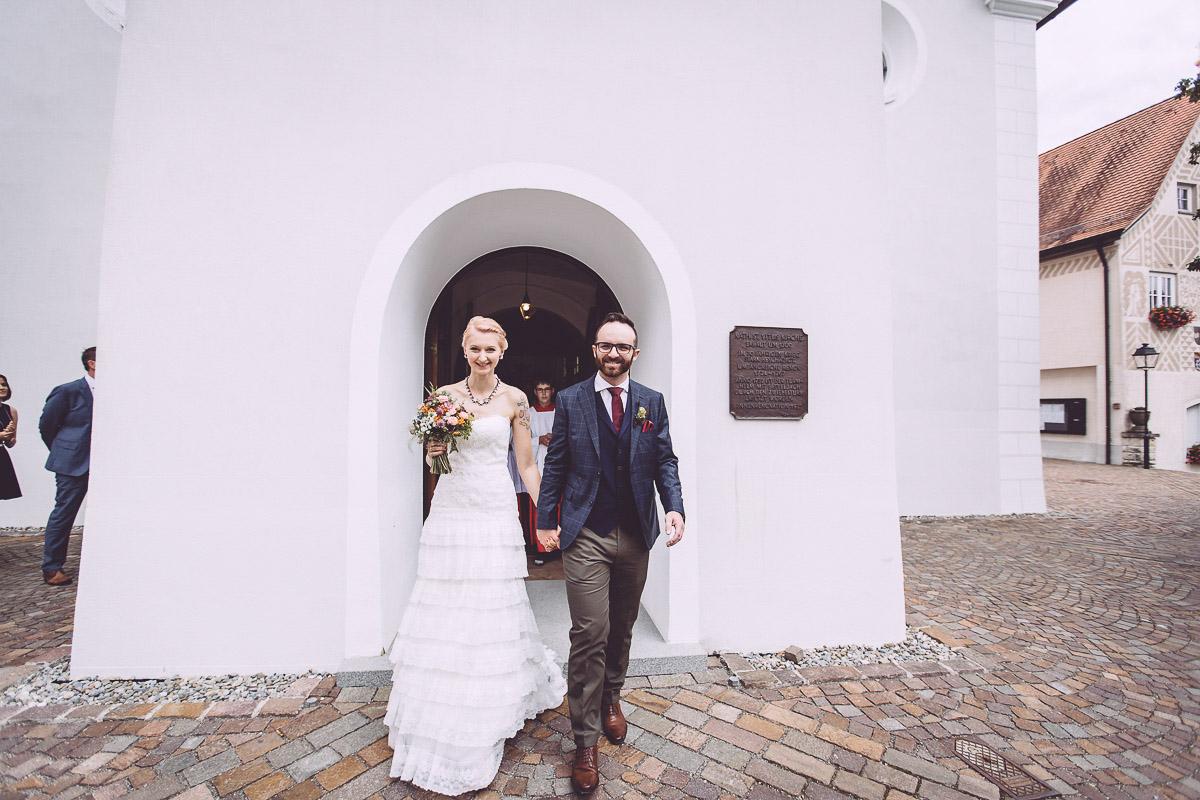 Hochzeitsfotograf Stuttgart Oliver Lichtblau Carmen Daniel 12