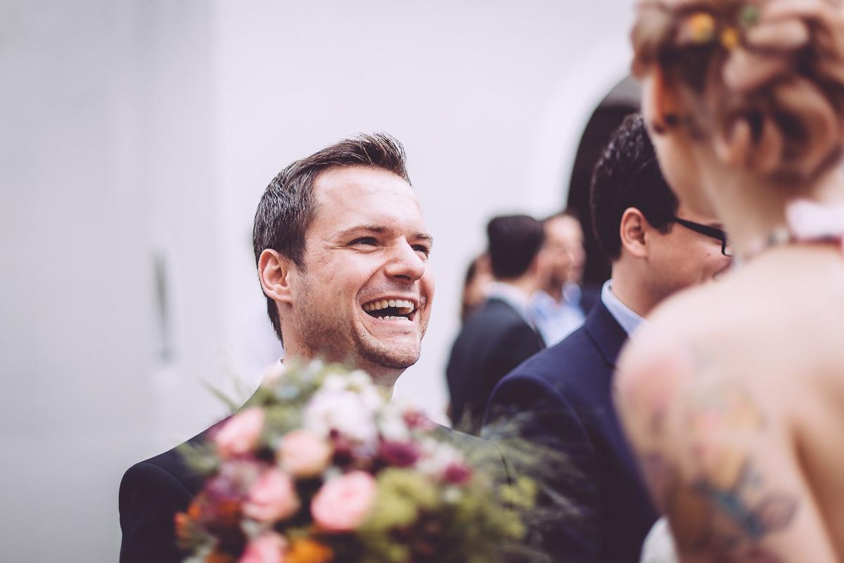 Hochzeitsfotograf Stuttgart Oliver Lichtblau Carmen Daniel 18