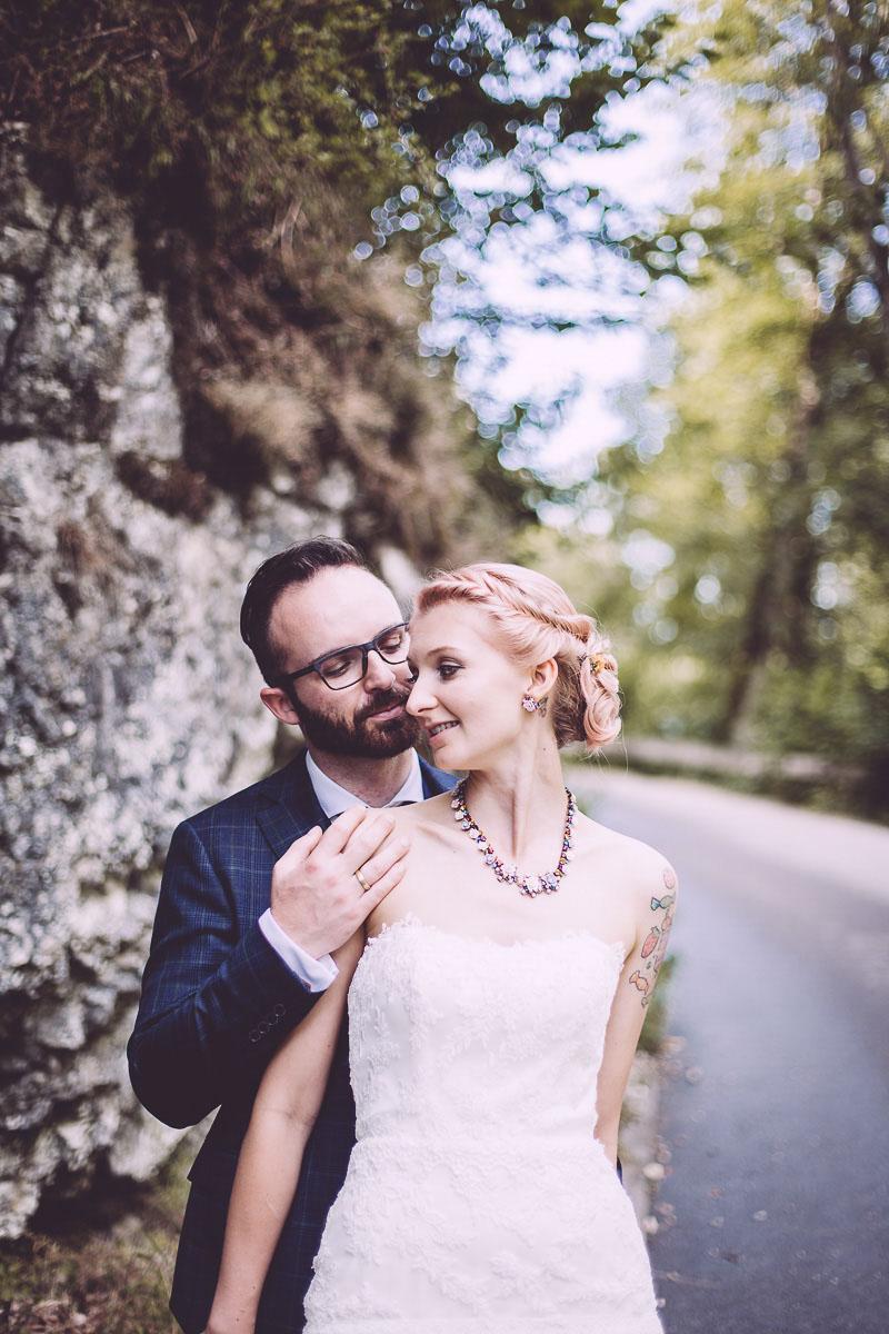 Hochzeitsfotograf Stuttgart Oliver Lichtblau Carmen Daniel 25