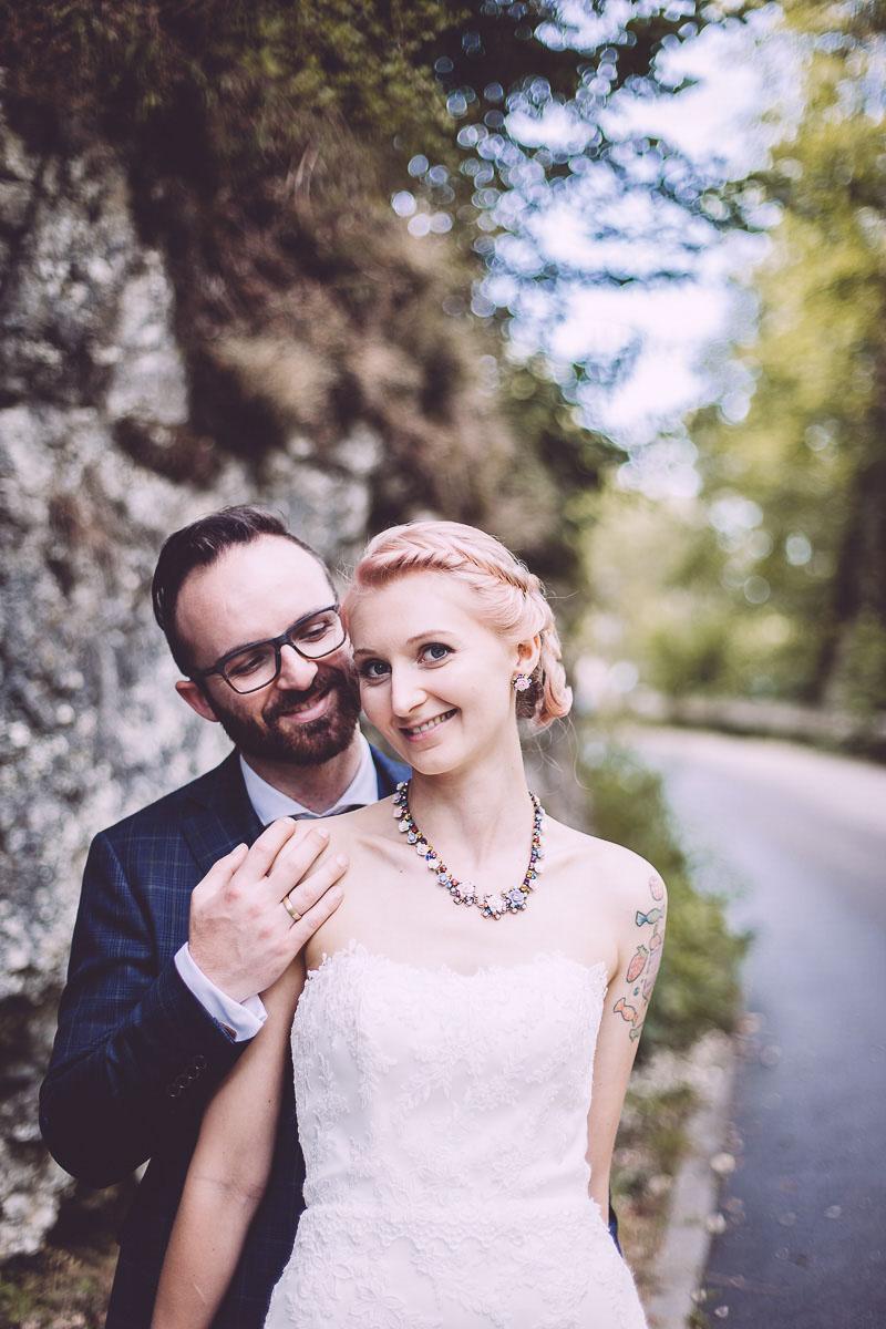 Hochzeitsfotograf Stuttgart Oliver Lichtblau Carmen Daniel 28