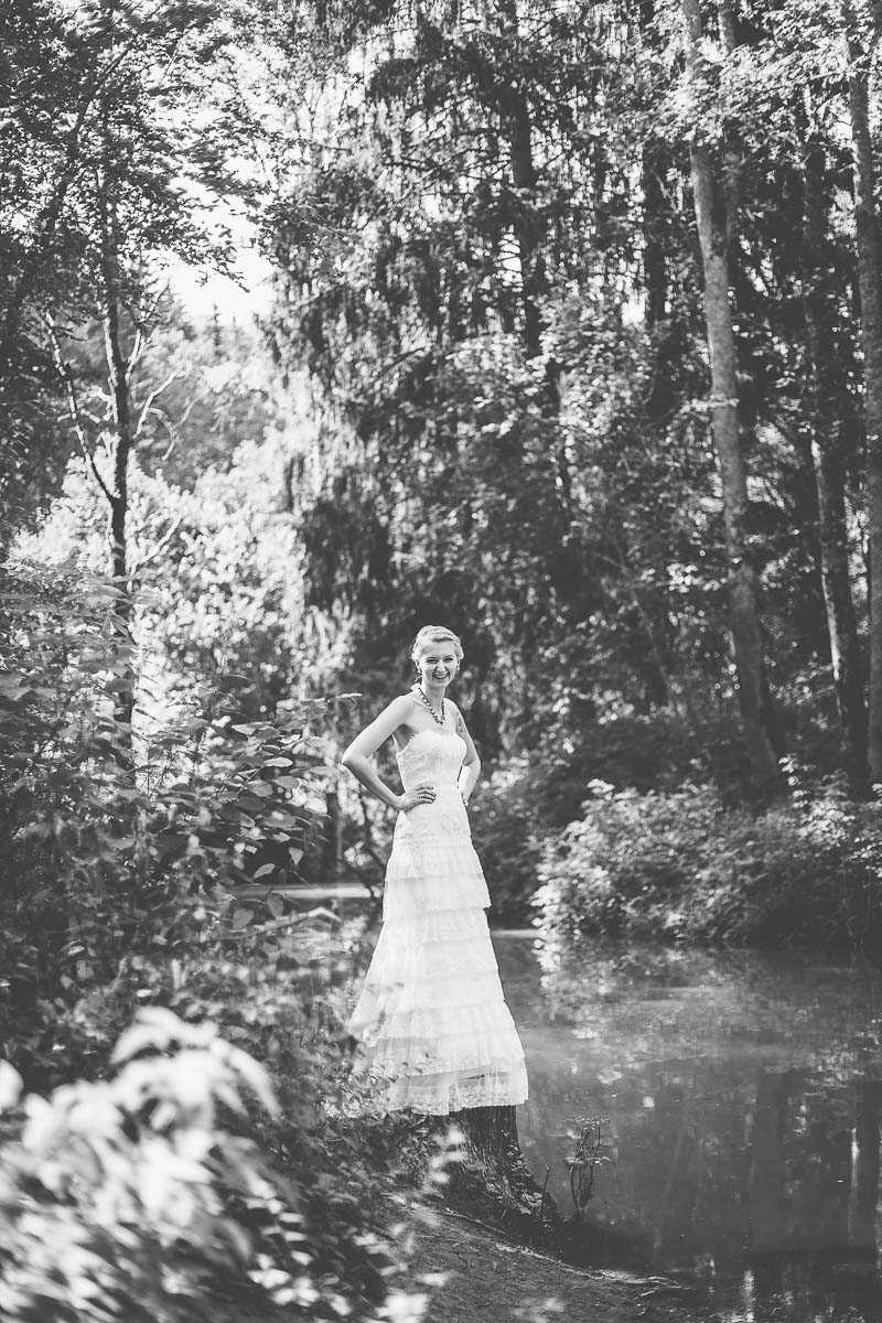 Hochzeitsfotograf Stuttgart Oliver Lichtblau Carmen Daniel 31