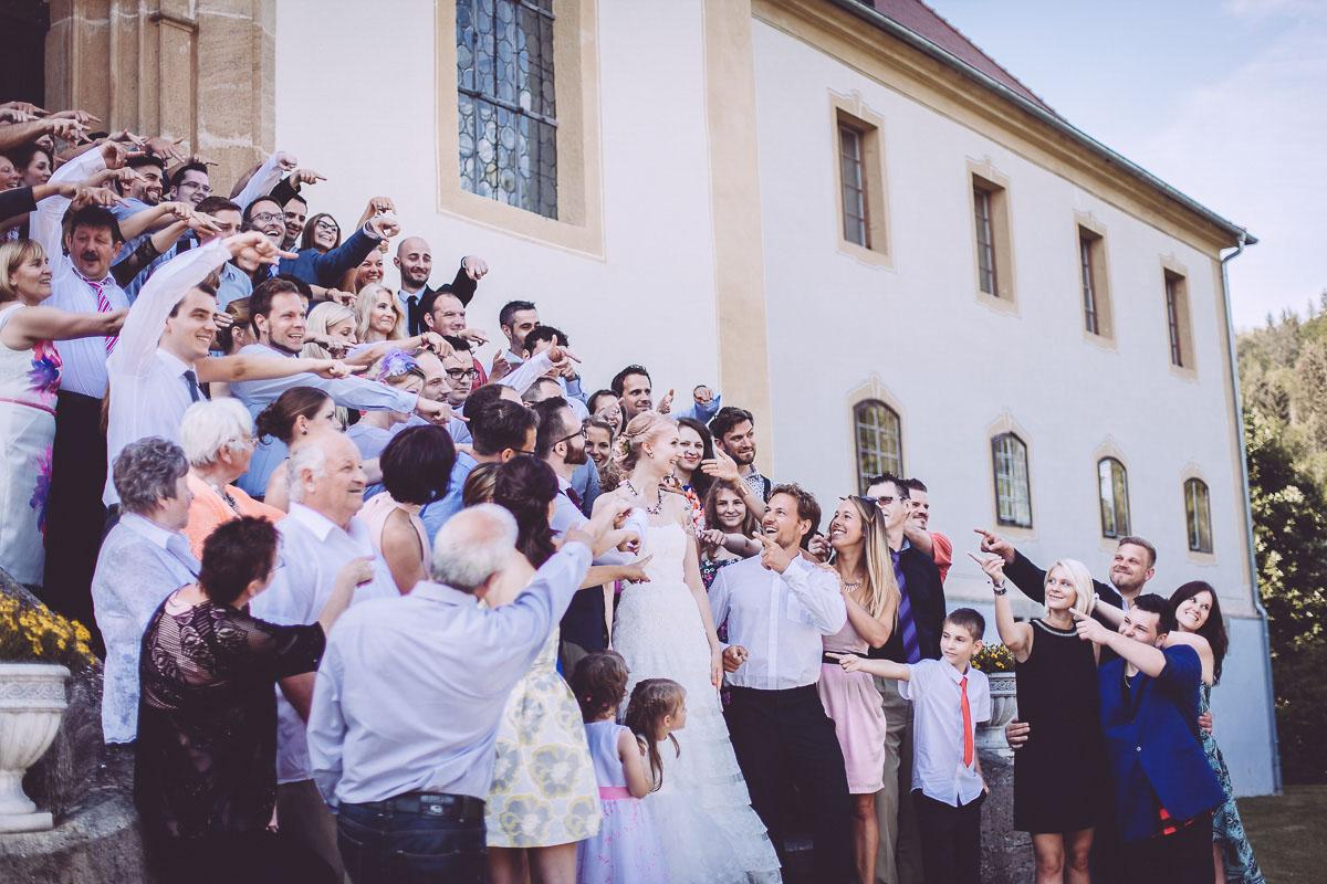 Hochzeitsfotograf Stuttgart Oliver Lichtblau Carmen Daniel 40