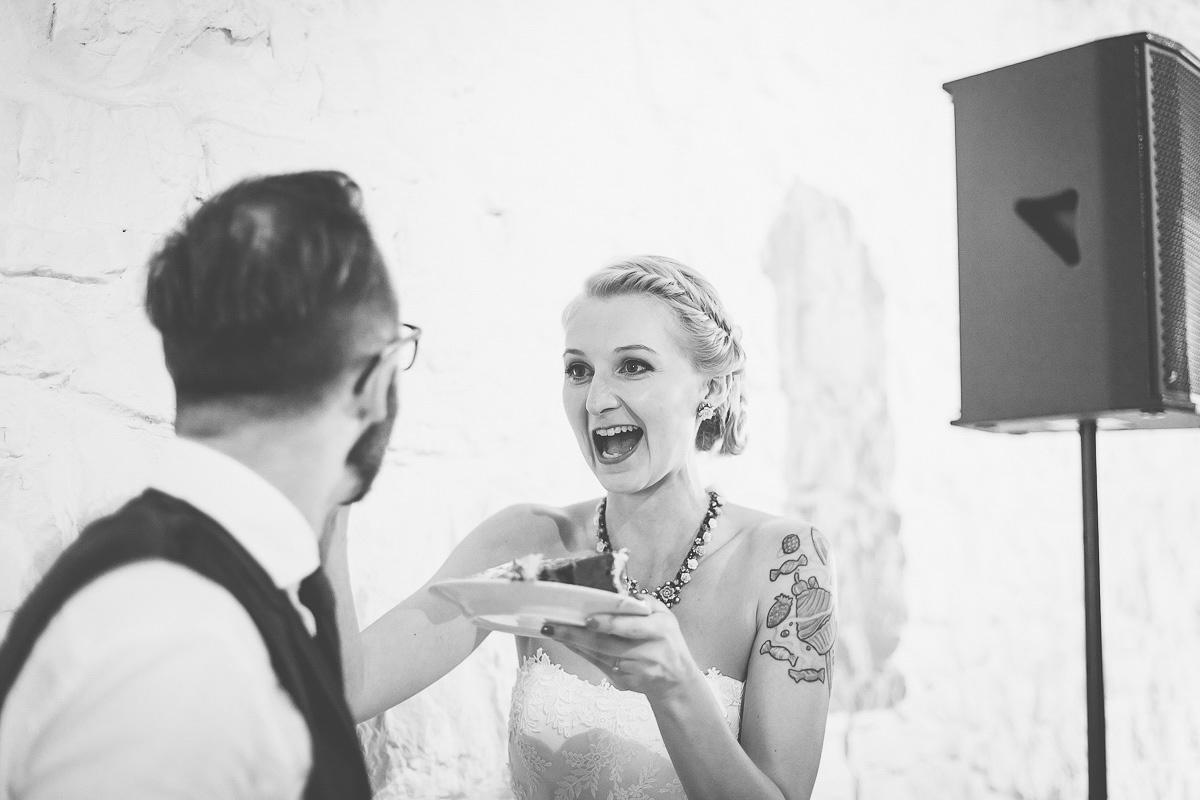 Hochzeitsfotograf Stuttgart Oliver Lichtblau Carmen Daniel 42
