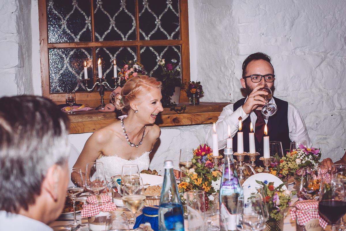 Hochzeitsfotograf Stuttgart Oliver Lichtblau Carmen Daniel 48