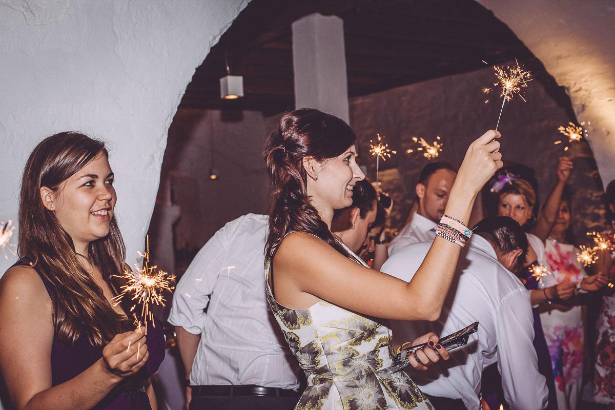 Hochzeitsfotograf Stuttgart Oliver Lichtblau Carmen Daniel 49