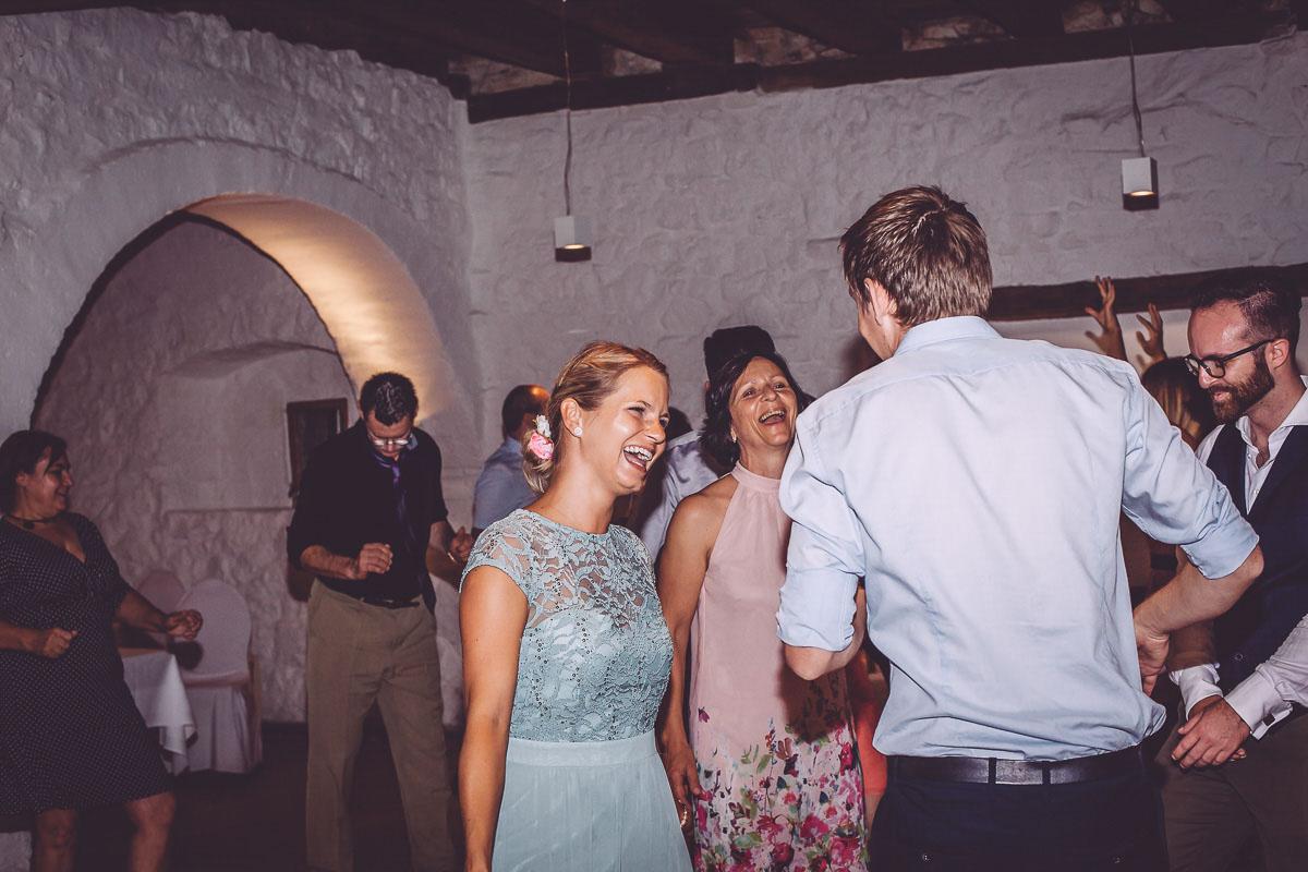 Hochzeitsfotograf Stuttgart Oliver Lichtblau Carmen Daniel 50