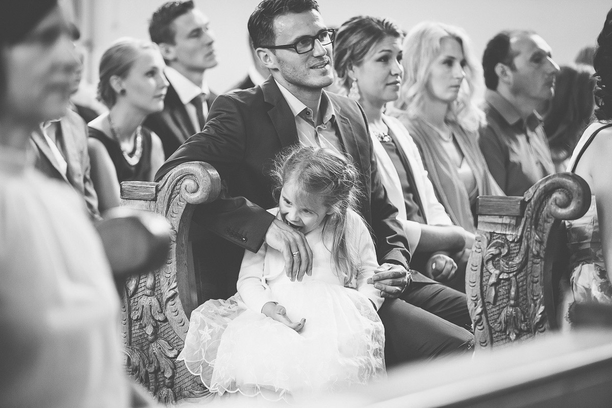 Hochzeitsfotograf Stuttgart Oliver Lichtblau Carmen Daniel 8