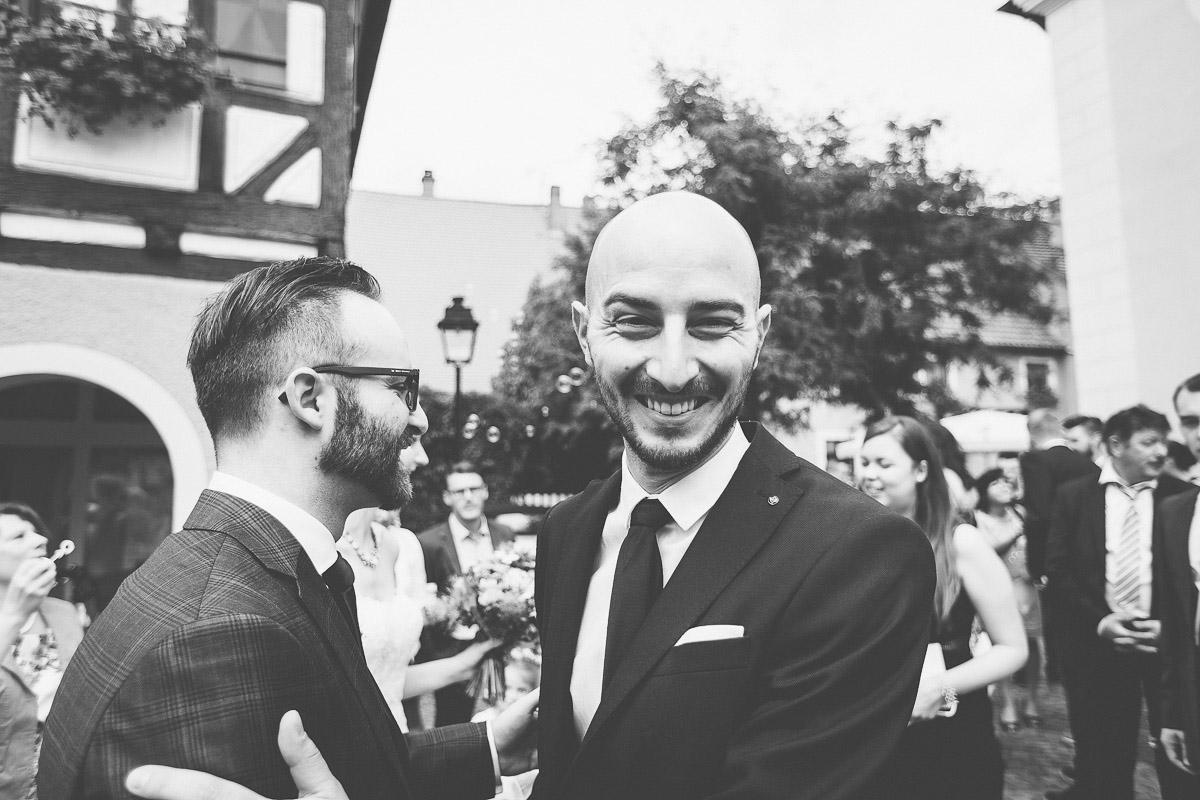 Hochzeitsfotograf Stuttgart Oliver Lichtblau Carmen Daniel 9