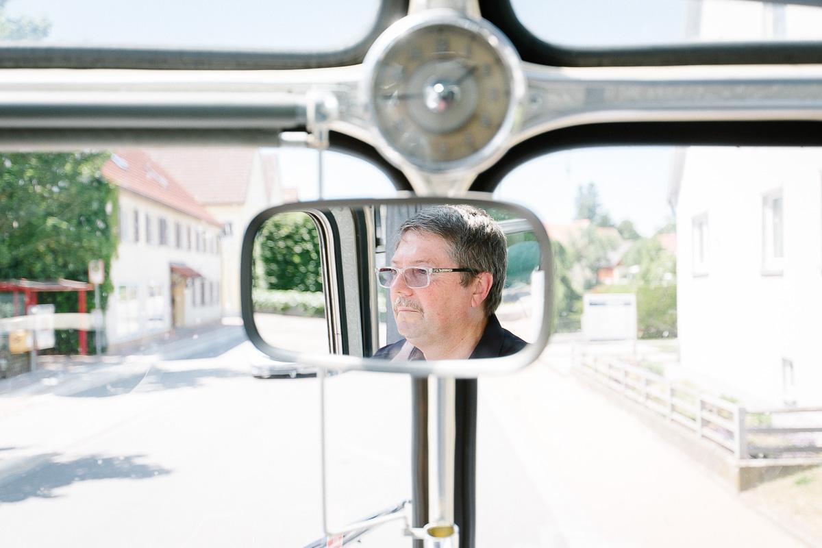 Hochzeitsfotograf Stuttgart Oliver Lichtblau Die schoensten Hochzeitsautos Stuttgart 13
