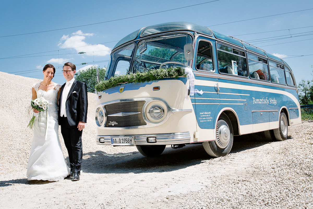 Hochzeitsfotograf Stuttgart Oliver Lichtblau Die schoensten Hochzeitsautos Stuttgart 15