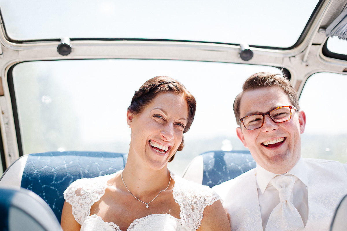 Hochzeitsfotograf Stuttgart Oliver Lichtblau Die schoensten Hochzeitsautos Stuttgart 16