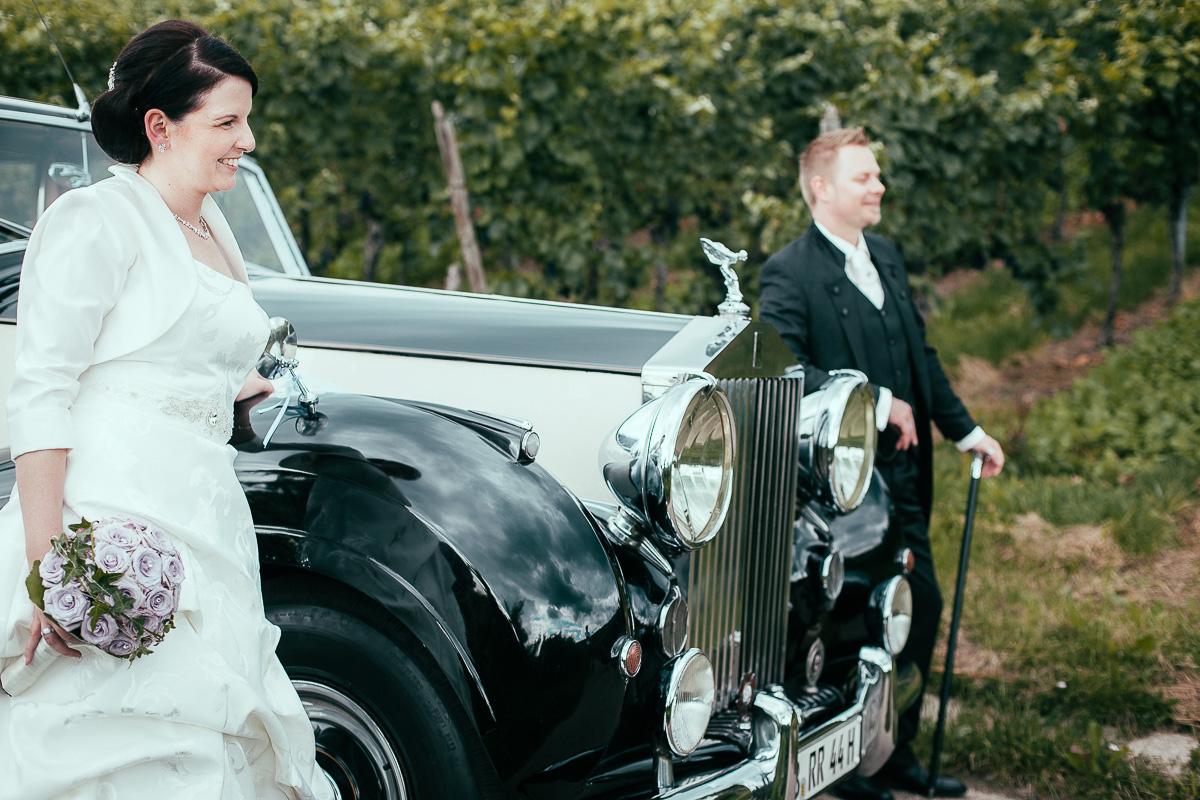 Hochzeitsfotograf Stuttgart Oliver Lichtblau Die schoensten Hochzeitsautos Stuttgart 32