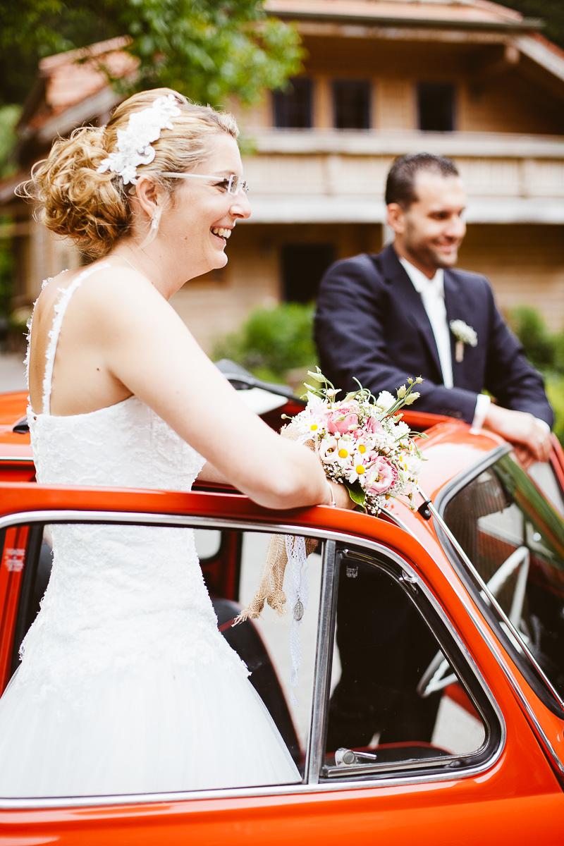 Hochzeitsfotograf Stuttgart Oliver Lichtblau Die schoensten Hochzeitsautos Stuttgart 34