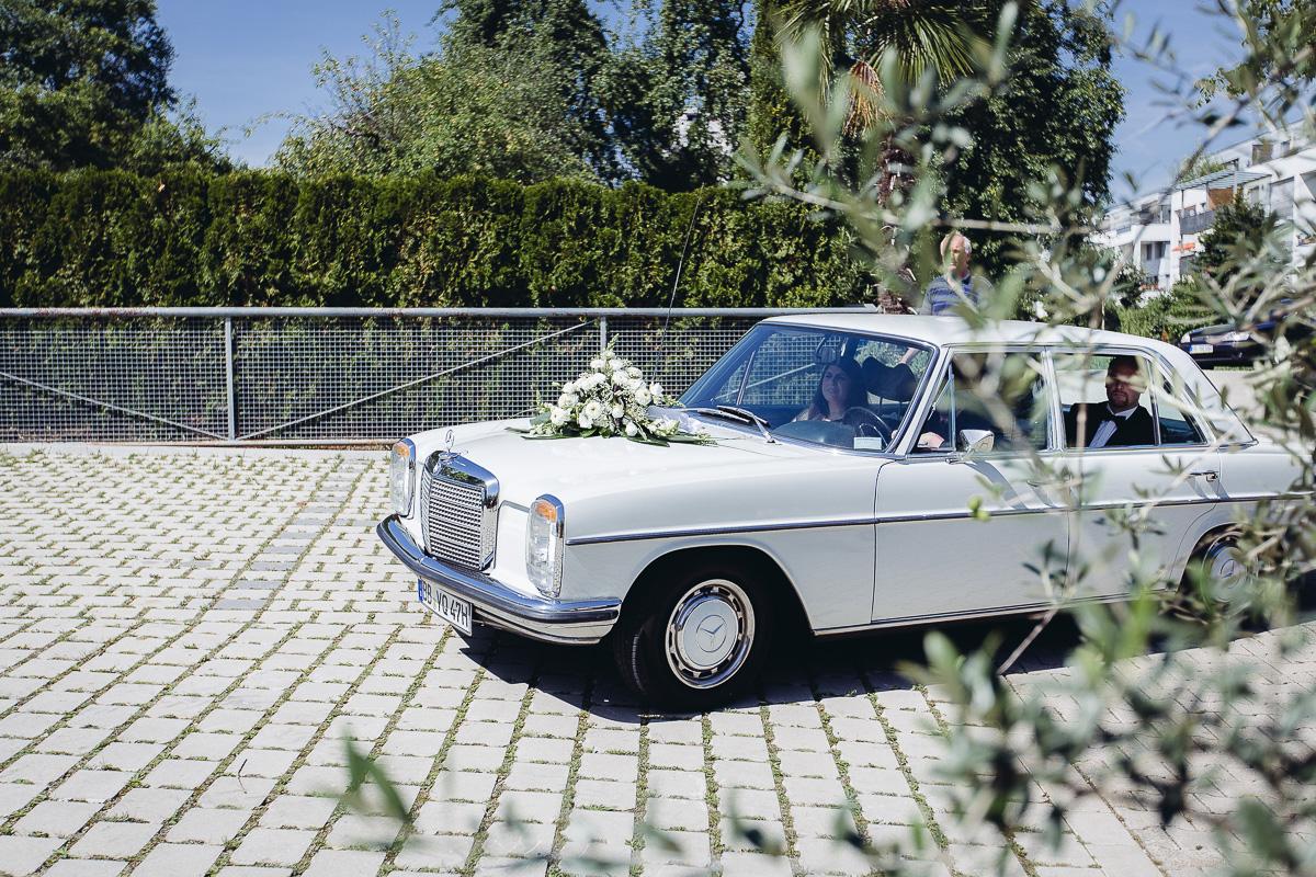 Hochzeitsfotograf Stuttgart Oliver Lichtblau Die schoensten Hochzeitsautos Stuttgart 36