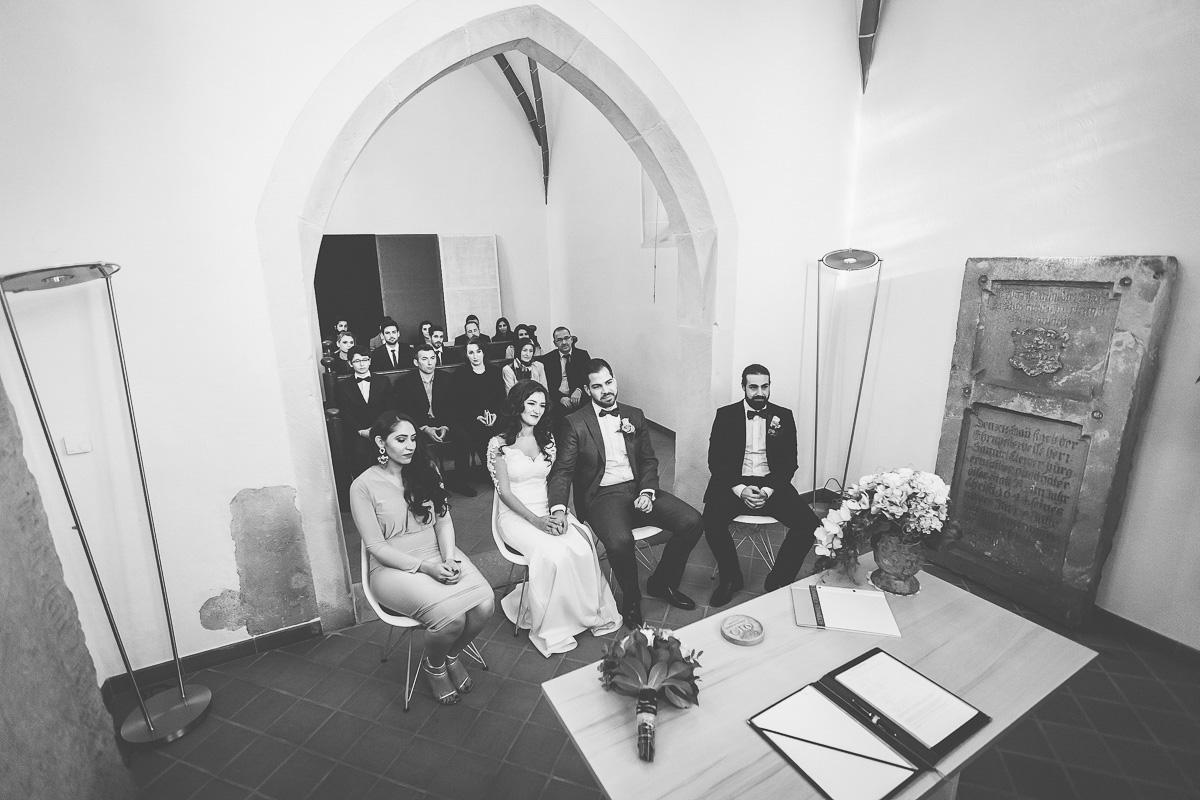Hochzeitsfotograf Stuttgart Oliver Lichtblau Heimatmuseum Reutlingen 20