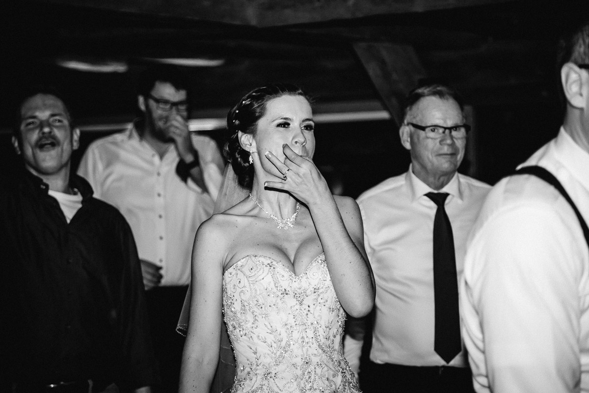 Hochzeitsfotograf Stuttgart Oliver Lichtblau Hochzeit Achalm Reutlingen 33