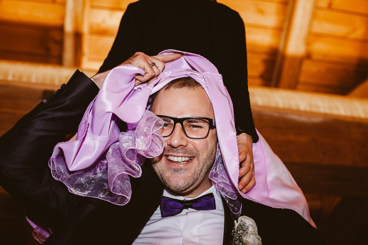Hochzeitsfotograf Stuttgart Oliver Lichtblau Hochzeit Achalm Reutlingen 35