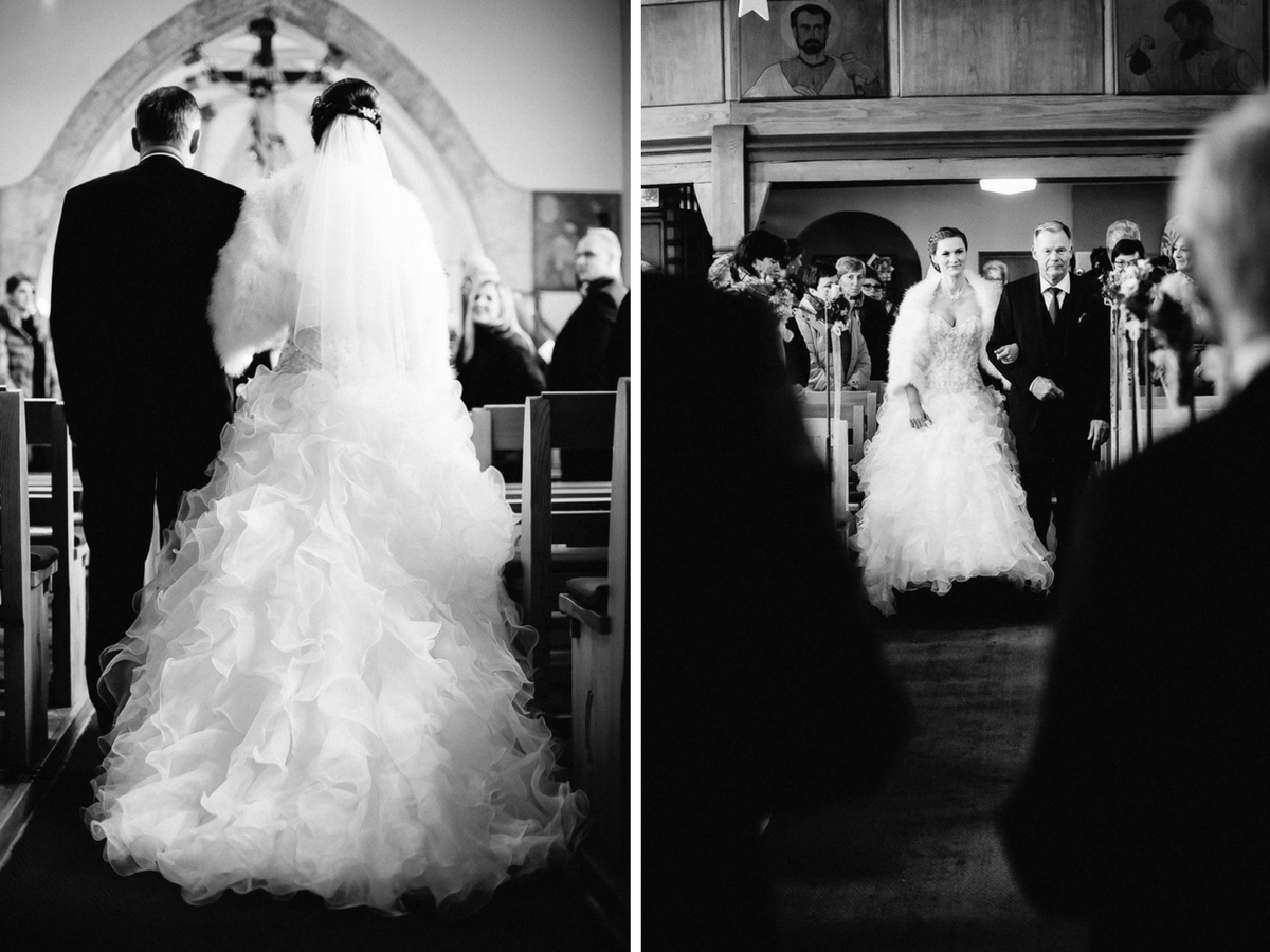 Hochzeitsfotograf Stuttgart Oliver Lichtblau Hochzeit Achalm Reutlingen 4