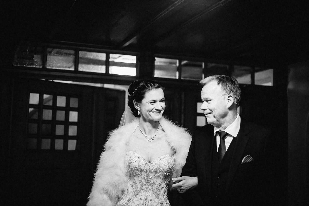 Hochzeitsfotograf Stuttgart Oliver Lichtblau Hochzeit Achalm Reutlingen 7