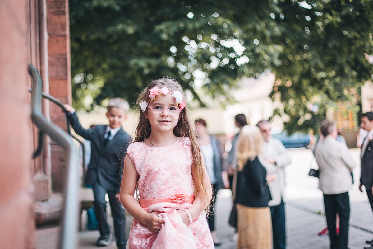 Hochzeitsfotograf Stuttgart Oliver Lichtblau Hochzeit Hohen Darsberg 16