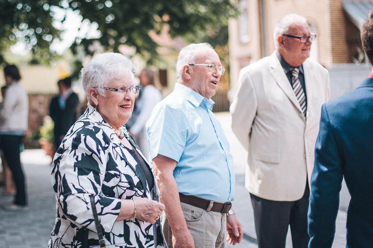 Hochzeitsfotograf Stuttgart Oliver Lichtblau Hochzeit Hohen Darsberg 17