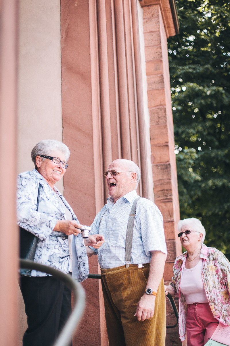 Hochzeitsfotograf Stuttgart Oliver Lichtblau Hochzeit Hohen Darsberg 18
