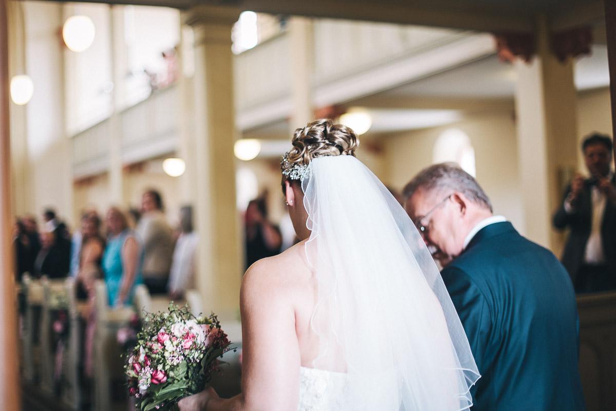 Hochzeitsfotograf Stuttgart Oliver Lichtblau Hochzeit Hohen Darsberg 23