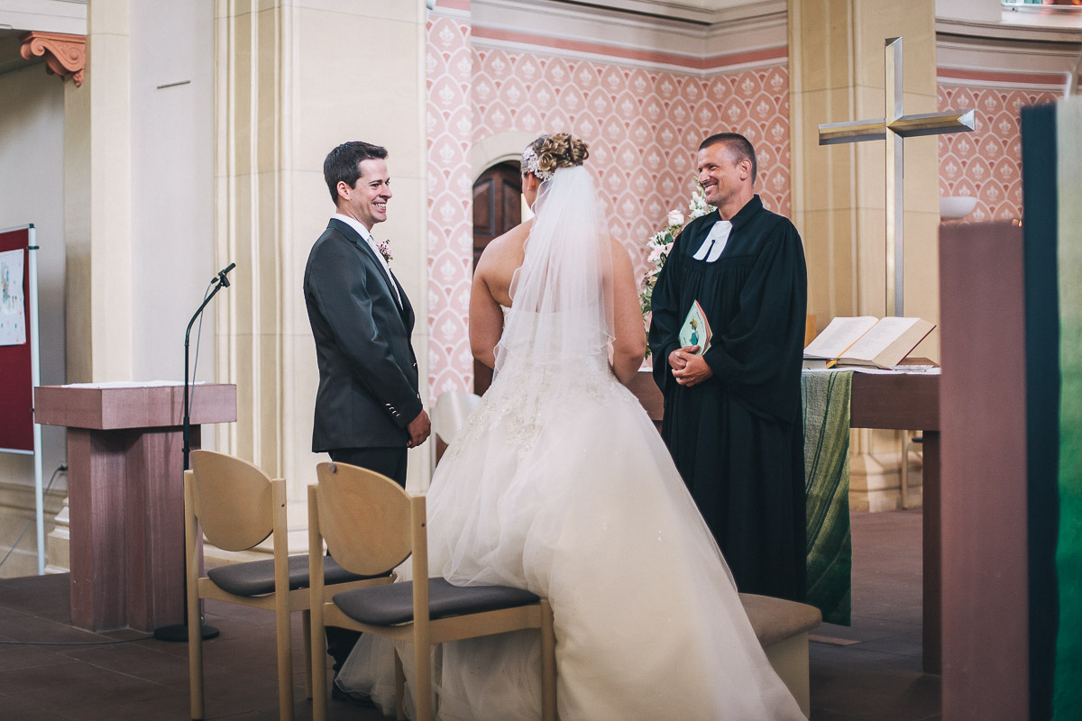 Hochzeitsfotograf Stuttgart Oliver Lichtblau Hochzeit Hohen Darsberg 25