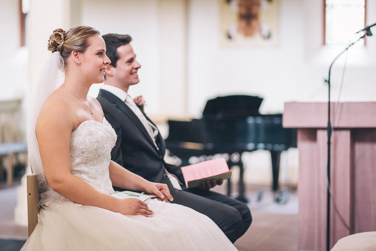 Hochzeitsfotograf Stuttgart Oliver Lichtblau Hochzeit Hohen Darsberg 27
