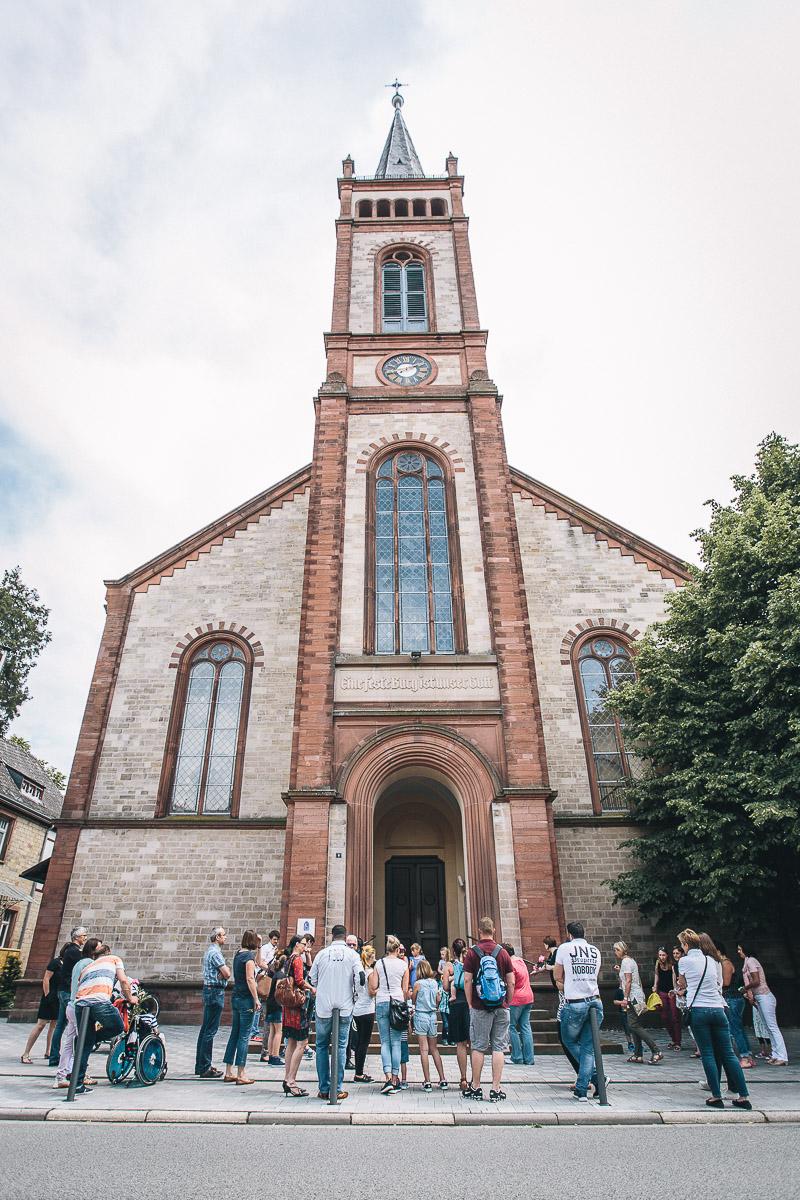 Hochzeitsfotograf Stuttgart Oliver Lichtblau Hochzeit Hohen Darsberg 34