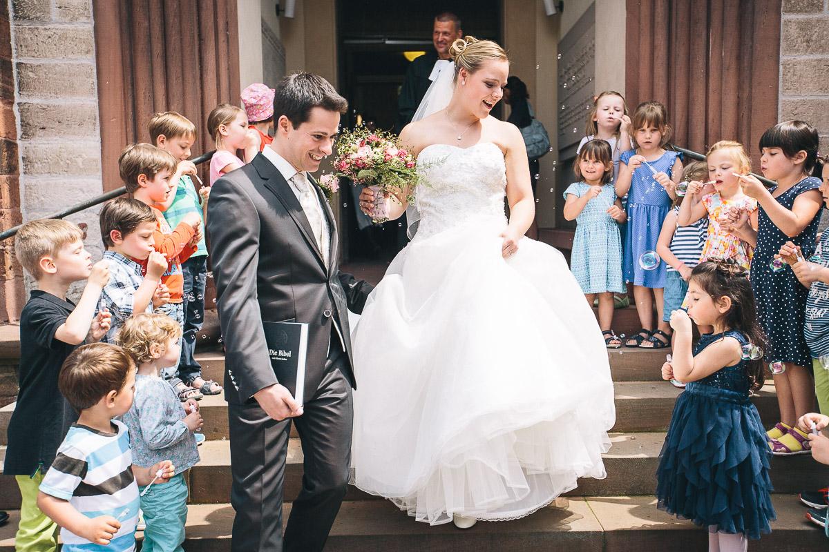 Hochzeitsfotograf Stuttgart Oliver Lichtblau Hochzeit Hohen Darsberg 36