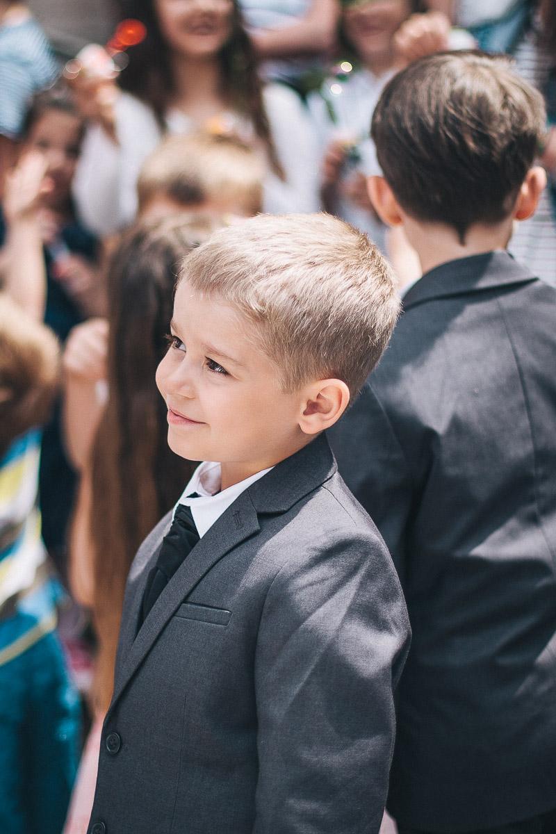 Hochzeitsfotograf Stuttgart Oliver Lichtblau Hochzeit Hohen Darsberg 37