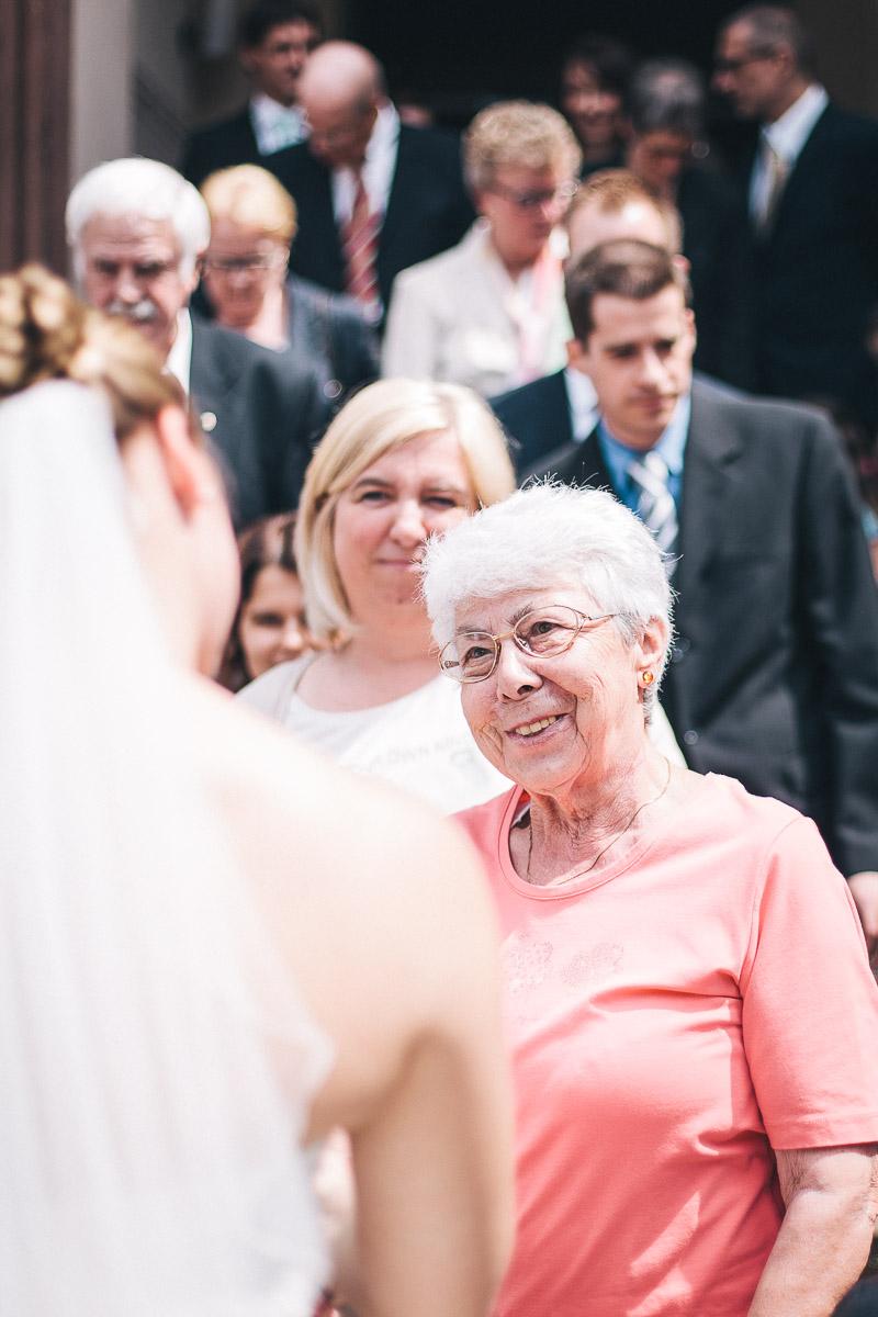 Hochzeitsfotograf Stuttgart Oliver Lichtblau Hochzeit Hohen Darsberg 38