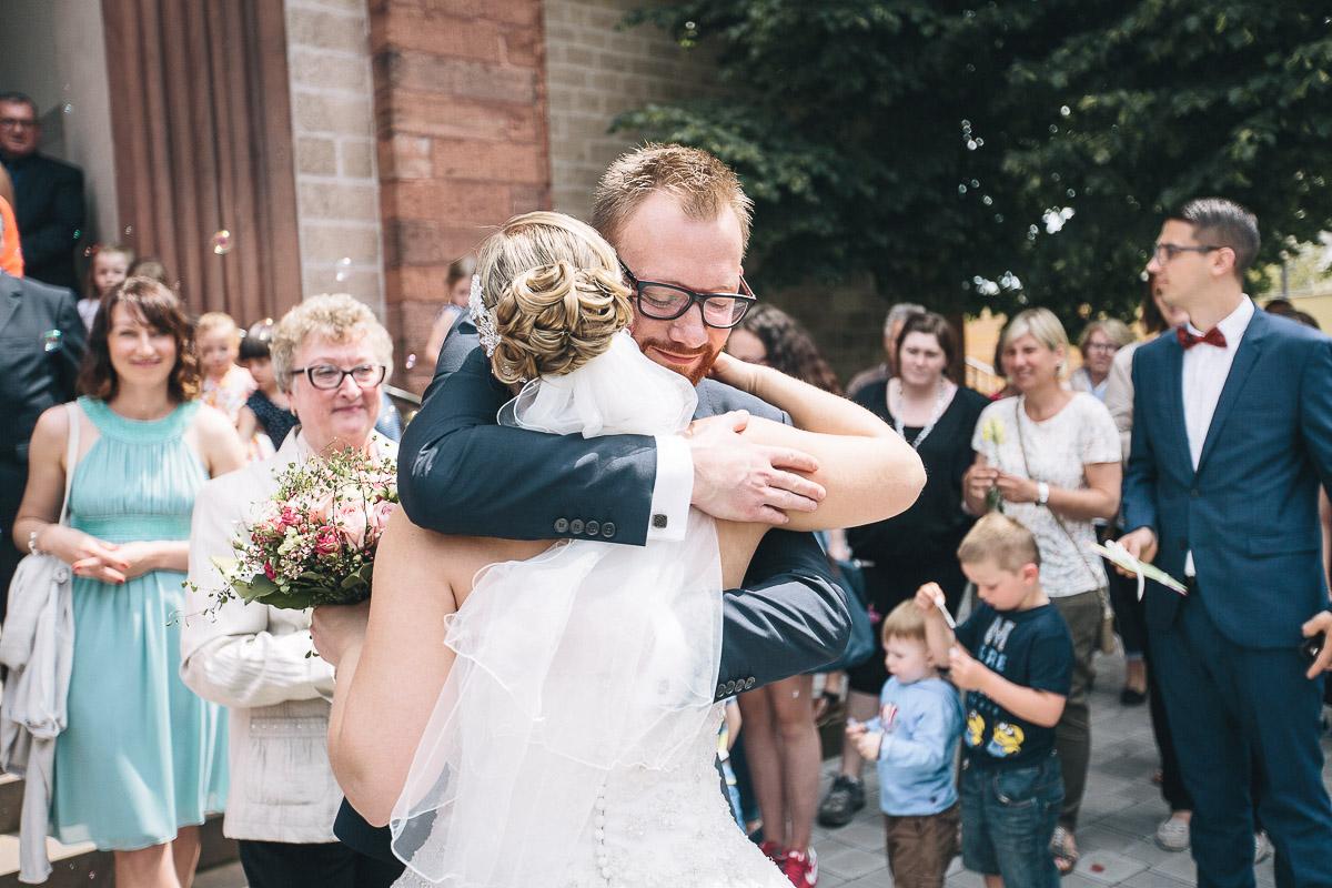 Hochzeitsfotograf Stuttgart Oliver Lichtblau Hochzeit Hohen Darsberg 39