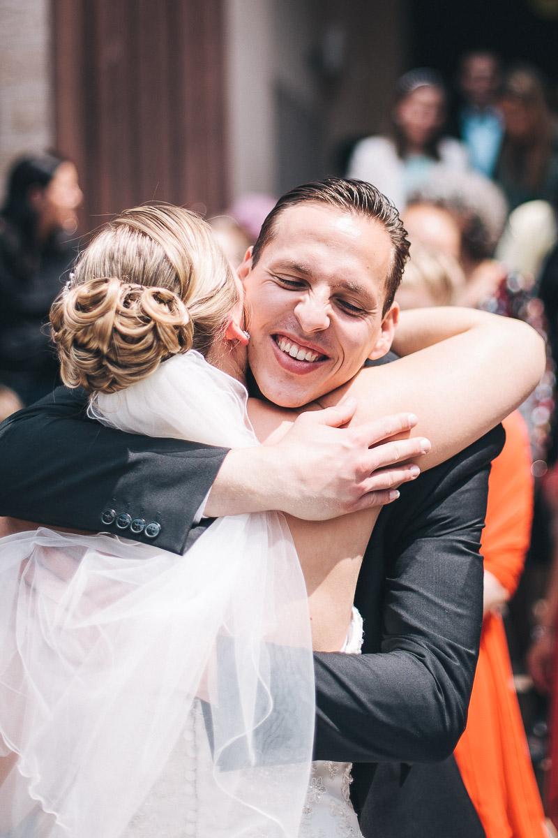 Hochzeitsfotograf Stuttgart Oliver Lichtblau Hochzeit Hohen Darsberg 41