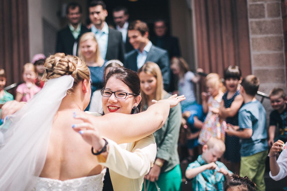 Hochzeitsfotograf Stuttgart Oliver Lichtblau Hochzeit Hohen Darsberg 42