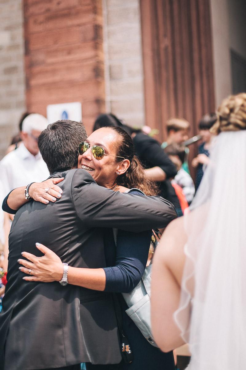 Hochzeitsfotograf Stuttgart Oliver Lichtblau Hochzeit Hohen Darsberg 43