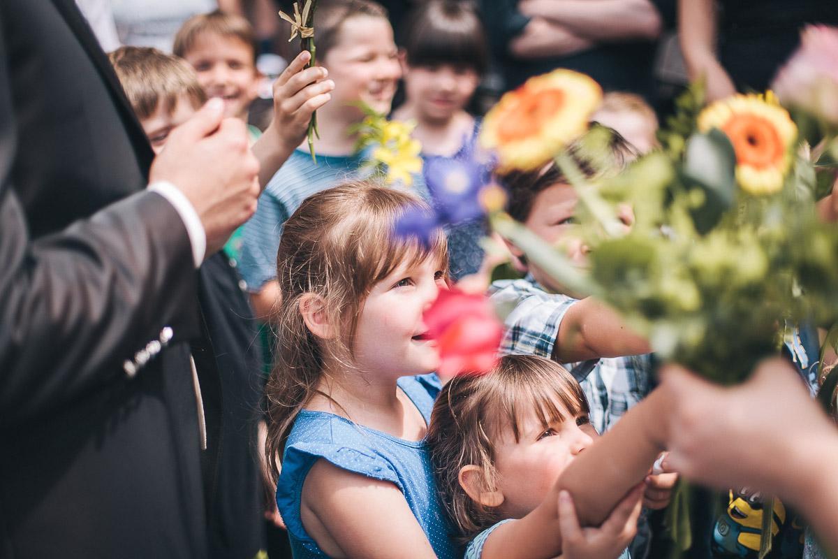 Hochzeitsfotograf Stuttgart Oliver Lichtblau Hochzeit Hohen Darsberg 46