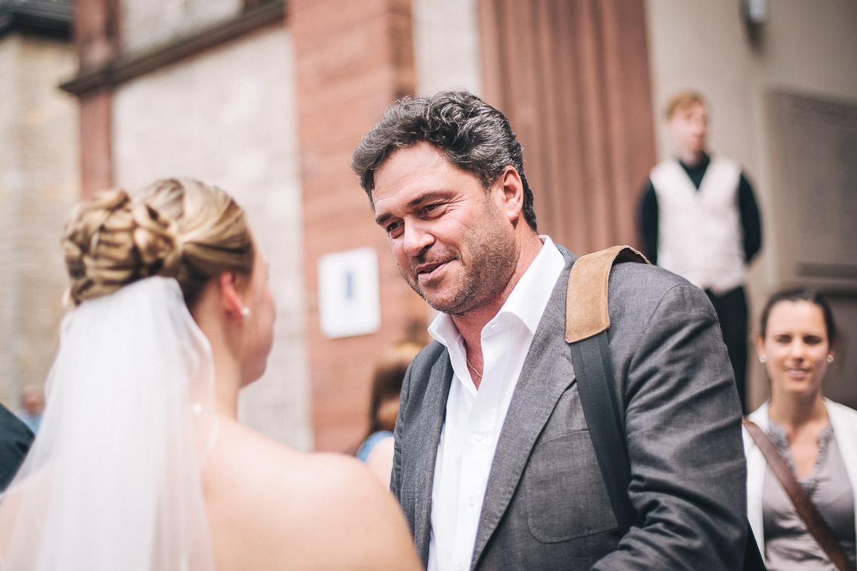 Hochzeitsfotograf Stuttgart Oliver Lichtblau Hochzeit Hohen Darsberg 50