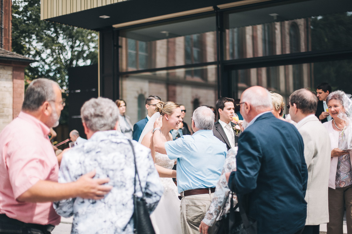 Hochzeitsfotograf Stuttgart Oliver Lichtblau Hochzeit Hohen Darsberg 53