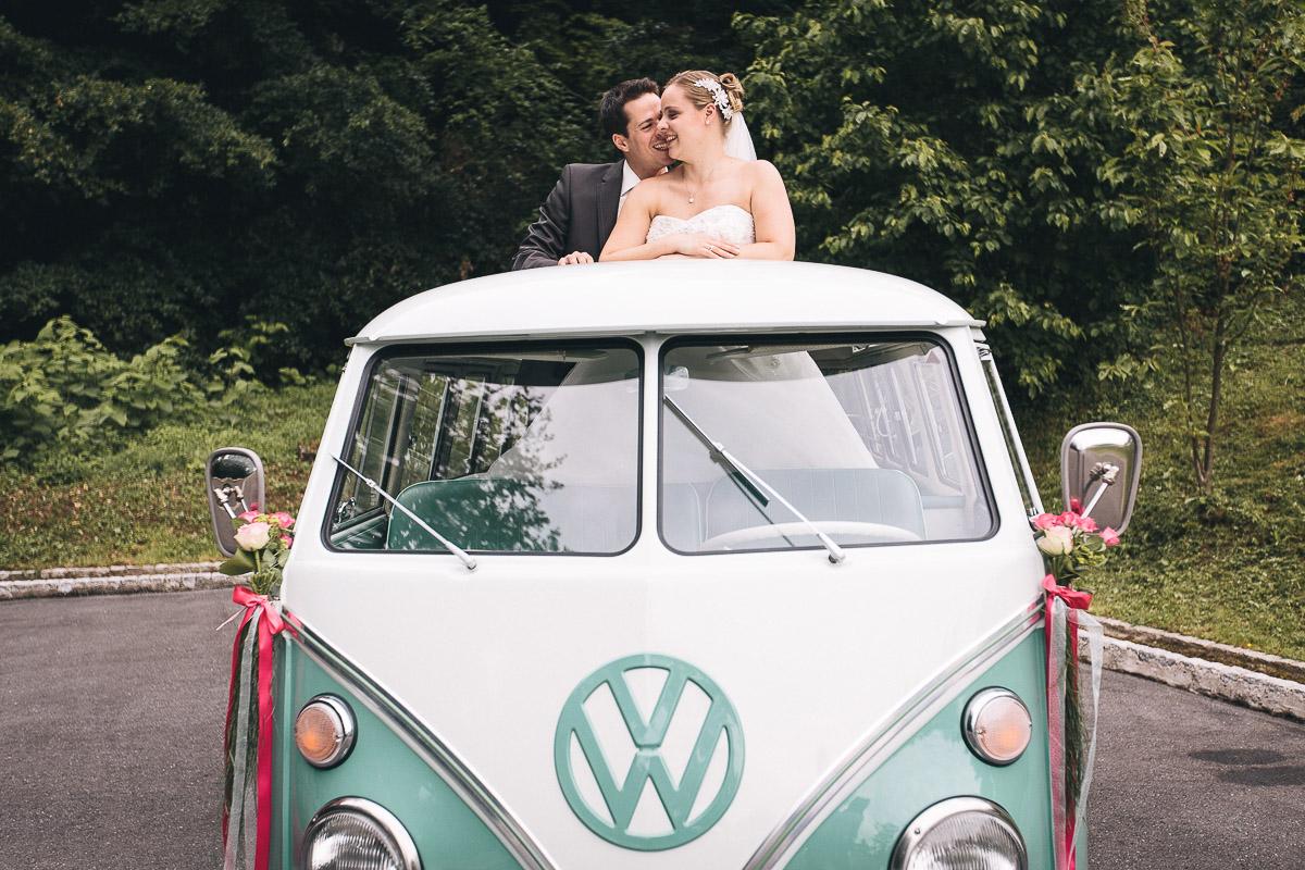 Hochzeitsfotograf Stuttgart Oliver Lichtblau Hochzeit Hohen Darsberg 56