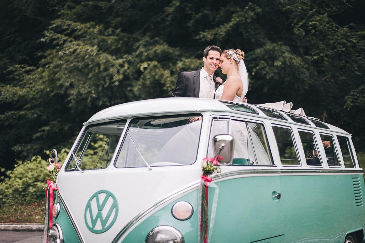 Hochzeitsfotograf Stuttgart Oliver Lichtblau Hochzeit Hohen Darsberg 57