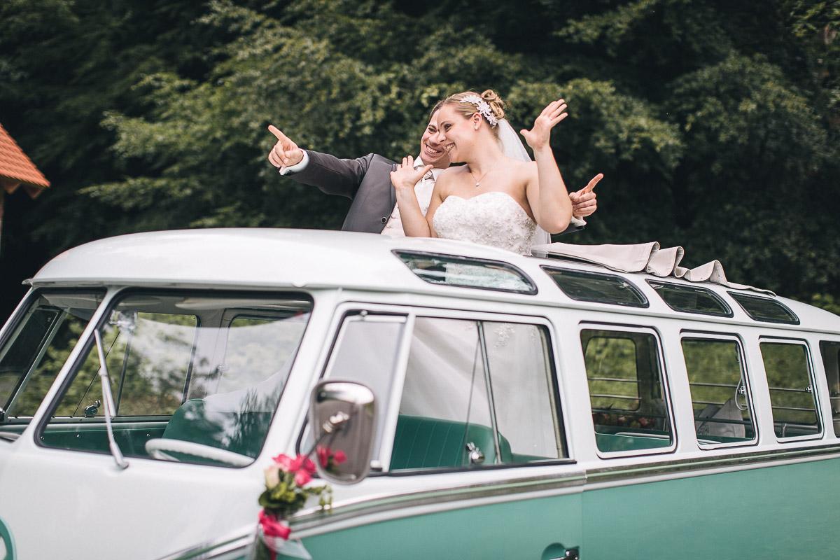 Hochzeitsfotograf Stuttgart Oliver Lichtblau Hochzeit Hohen Darsberg 58