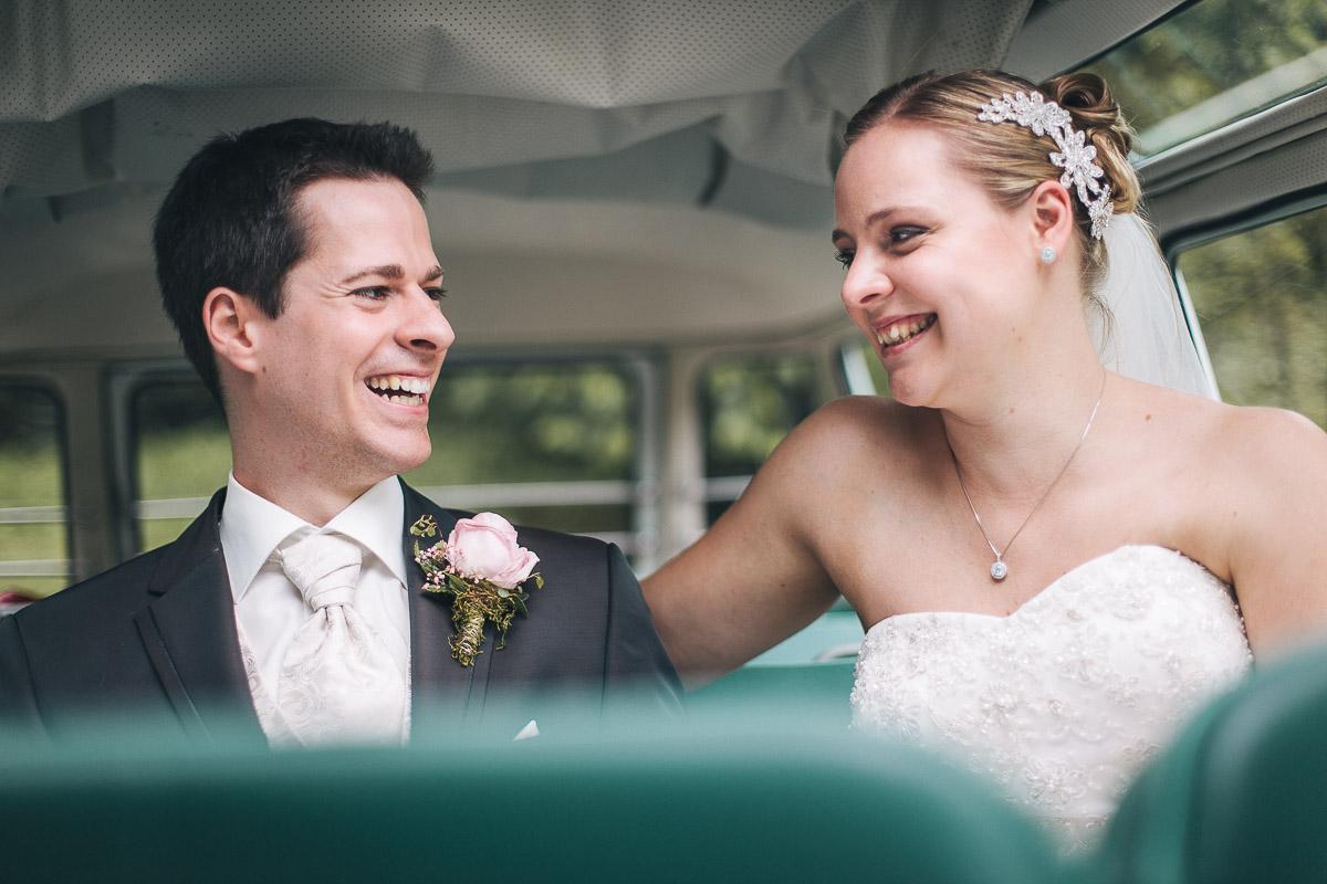 Hochzeitsfotograf Stuttgart Oliver Lichtblau Hochzeit Hohen Darsberg 61