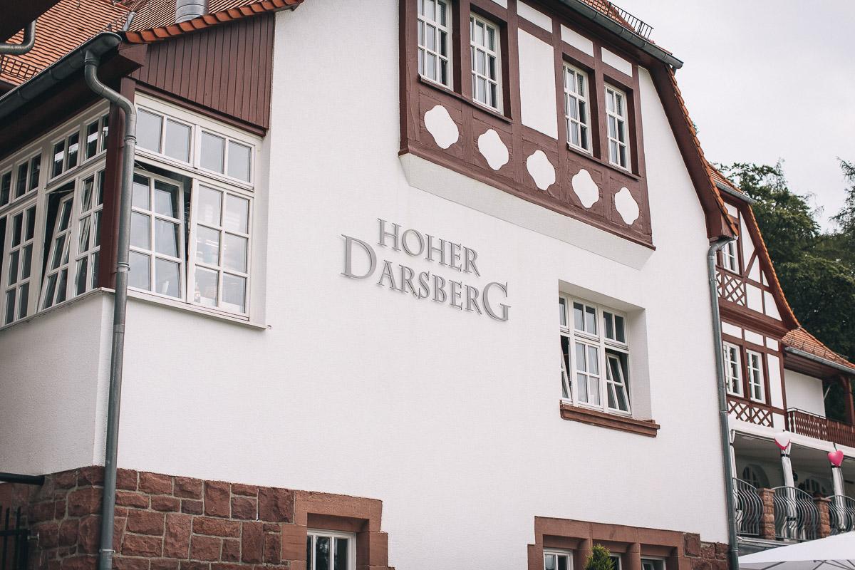 Hochzeitsfotograf Stuttgart Oliver Lichtblau Hochzeit Hohen Darsberg 64
